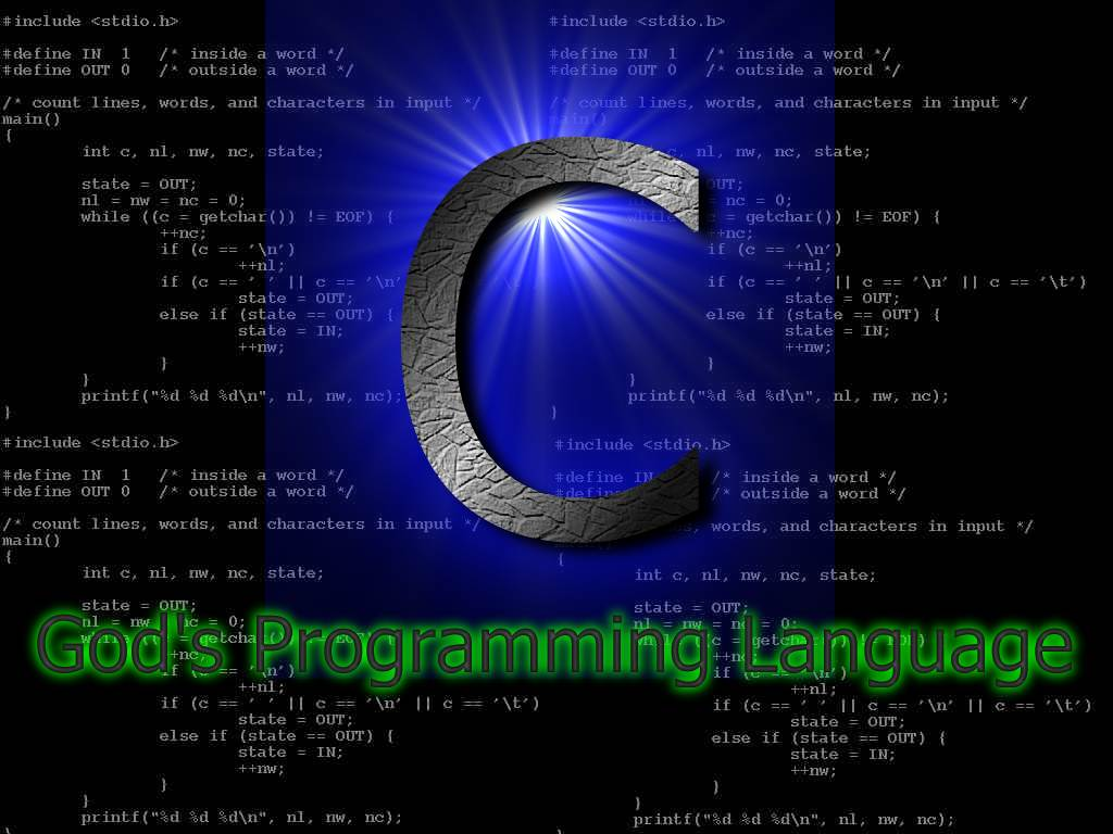 C programming language tutorial for dummies a modern Compiler for c language