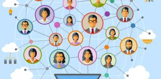 Incorporating Social Media in Business Can Help Employees